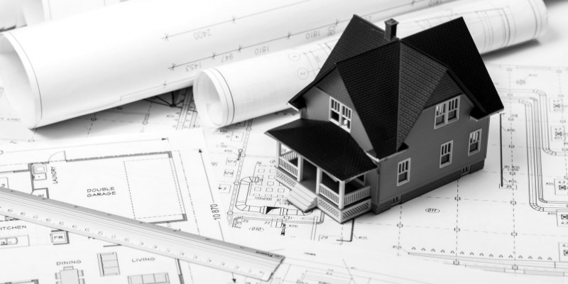 Tips for Property Developers