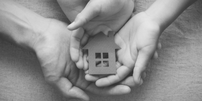 Help to Buy Shared Ownership