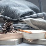How to make your home feel cosy
