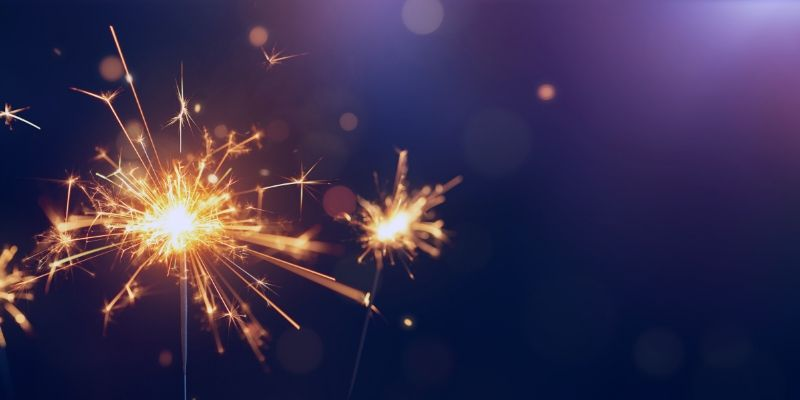 How to have the best ever new year in Kent blog header