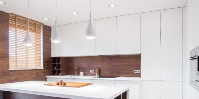 cupboards to ceiling