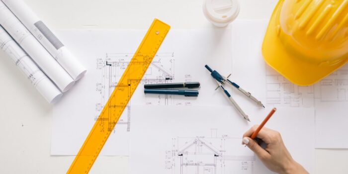 keep control of construction costs