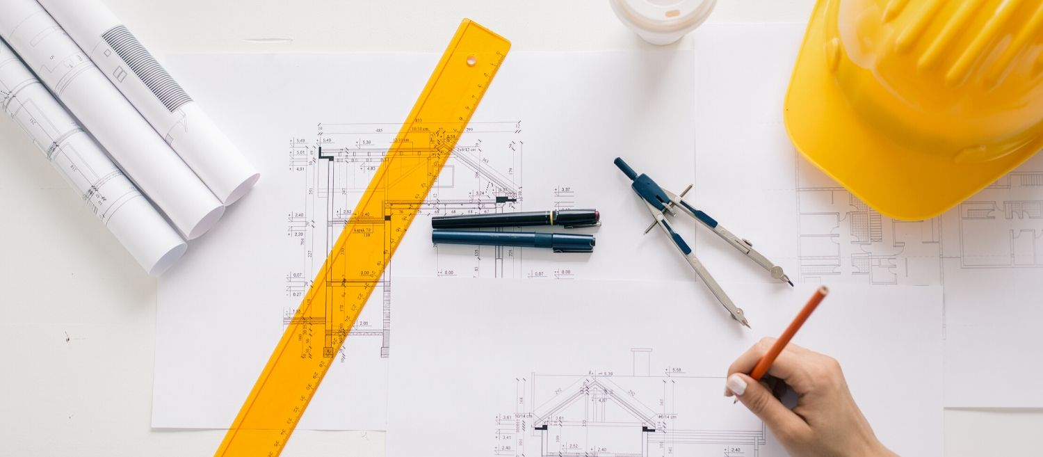 How to keep control of construction costs