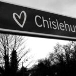 Why people love Chislehurst